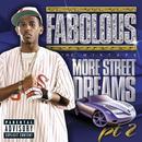 More Street Dreams Pt. 2: The Mixtape (Explicit) thumbnail
