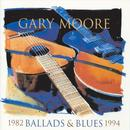 Ballads & Blues 1982 - 1994 thumbnail