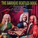 The Baroque Beatles Book thumbnail