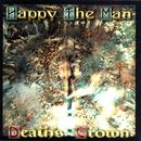 Death's Crown thumbnail