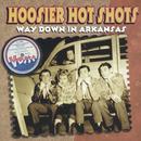 Everybody Stomp Disc 4: Way Down In Arkansas thumbnail