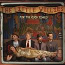 For The Good Times thumbnail