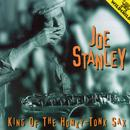 King Of The Honky-Tonk Sax thumbnail