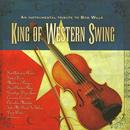 King Of Western Swing thumbnail