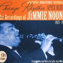 Chicago Rhythm - Apex Blues: The Recordings Of Jimmie Noone 1923-1943 thumbnail