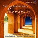 Path Of Compassion thumbnail