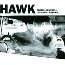 Hawk thumbnail