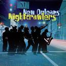 New Orleans Nightcrawlers thumbnail