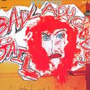 Bad Lady Goes To Jail thumbnail