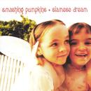 Siamese Dream thumbnail