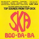 Ska Down Jamaica Way Volume One: Ska-Boo-Da-Ba thumbnail