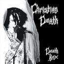Death Box thumbnail