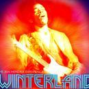 Winterland thumbnail