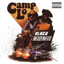 In Black Hollywood (Explicit) thumbnail