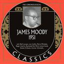 Chronological Classics: James Moody, 1951 thumbnail
