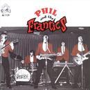 Phil & The Frantics thumbnail