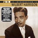 An Introduction To Wilbert Harrison thumbnail