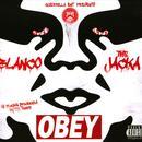 Obey thumbnail