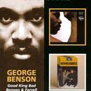 Good King Bad/Benson & Farrell thumbnail