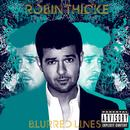 Blurred Lines (Deluxe Version) (Explicit) thumbnail