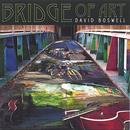 Bridge Of Art thumbnail