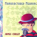 Manufactured Meaning thumbnail