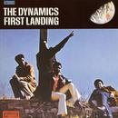 First Landing thumbnail