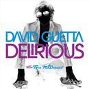 Delirious (Single) thumbnail