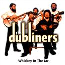 Whiskey In The Jar thumbnail