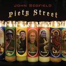 Piety Street thumbnail