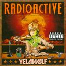 Radioactive (Explicit) thumbnail