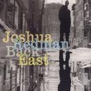Back East thumbnail
