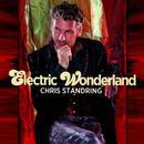 Electric Wonderland thumbnail