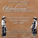 Oklahoma... Where The West Remains! thumbnail